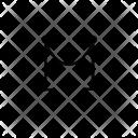 Vip Rope Icon