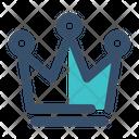 Vip Priority Premium Icon
