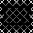 Vip Ticket Icon