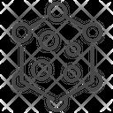 Virology Icon