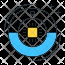 Virtual Circuit Automation Icon