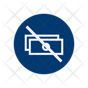 Virtual Currency Icon