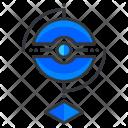 Boy Pokemon Virtual Icon