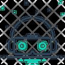 Virtually Icon