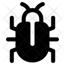 Virus Coronavirus Protection Icon