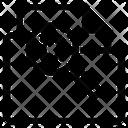 Virus Folder Scan Virus Folder Icon