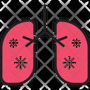 Virus Info Icon