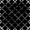 Virus News Icon