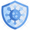 Prevention Coronavirus Covid Icon