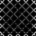 Virus Research Icon