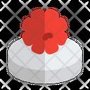 Virus Research Coronavirus Research Icon