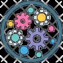 VIRUSES Icon
