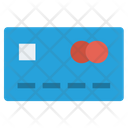 Atm Card Payment Methods Finance Icon