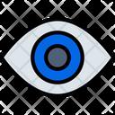 Visable Icon