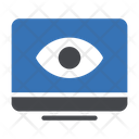 View Visible Hacking Icon