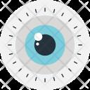 Vision Icon