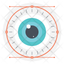 Monitoring Observation View Icon