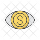 Vision View Earnings Icon