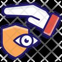 Vision Care Icon
