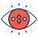 Vision Finance Currency Icon