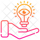 Visionary Icon