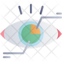 Visioner Vision View Icon