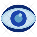 Visions Icon