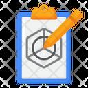 Visual Sketching Icon
