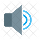 Voice Icon