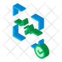 Confirmation Action Voice Icon