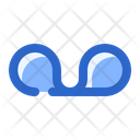Voice Mail Voice Mail Icon