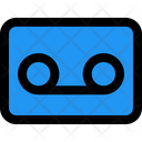 Voice Message Voice Mail Voice Chat Icon