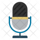 Voice Recording Icon