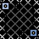 Voice Transfer Icon
