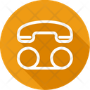 Voicemail Message Voice Icon