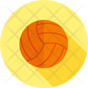 Volley Icon