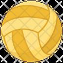 Softball Handball Olympic Sports Icon