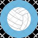 Ball Basketball Game Icon