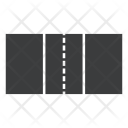Volleyball Sport Game Icon