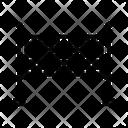 Ball Net Icon