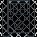 Volt Icon