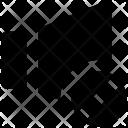 Volume Mute Voice Icon