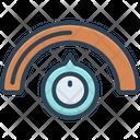 Volume Speaker Audio Icon