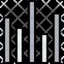 Volume Music Sound Icon