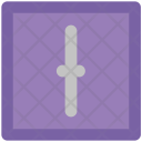 Volume Adjuster Music Icon