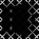 User Interface Uivolume Down Icon