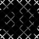 Maximum Volume Sound Icon