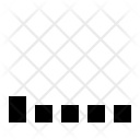 Volume Signal Network Icon