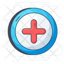 Button Buzzer Volume Button Icon
