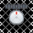 Volume Button Volume Audio Icon